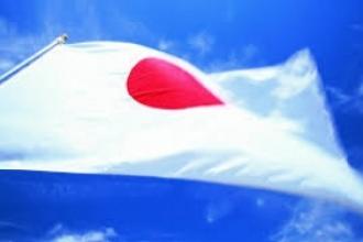 НКЦ РЭО АТР рад представить результаты опроса японских компаний, проведенного ДЖЕТРО об условиях ведения бизнеса в России