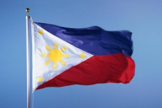 Chairmanship of CPR passes on to the Philippines