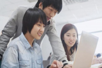 APEC Launches Online Regulatory Learning Tool
